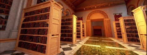 pneuma-breath-of-life-library