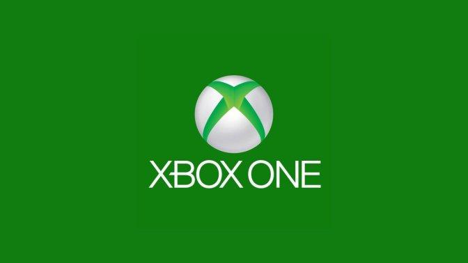 Microsoft's E3 Conference Recap