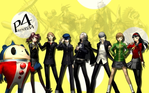 6020_persona_4_hd_wallpapers