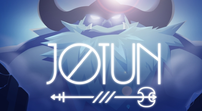 Praise Odin! Jotun Heads to Consoles This Summer