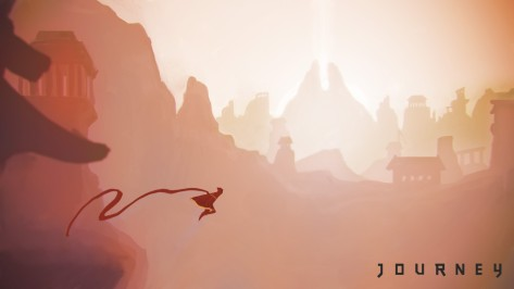 journey-video-game-fan-art-2639857-1920x1080