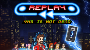 Replay-VHS-is-Not-Dead-Gaming-Cypher