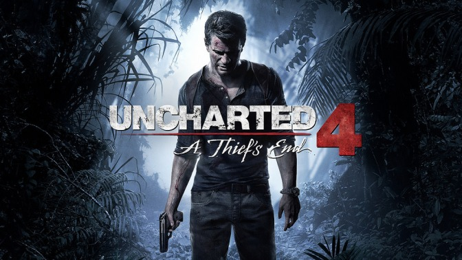 Uncharted 4: A Thief's End Multiplayer Details revealed