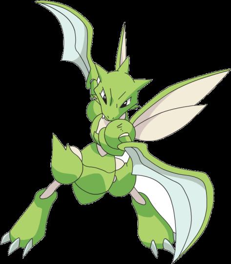 123Scyther_AG_anime