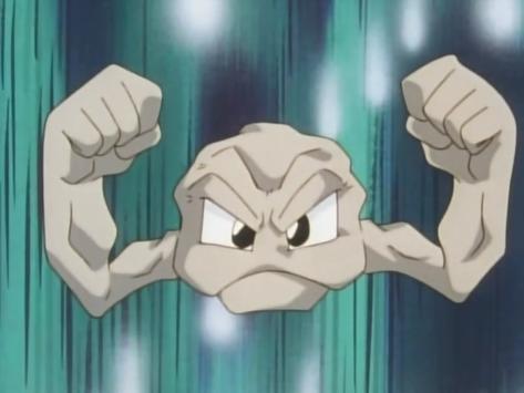 Brock_Geodude_anime