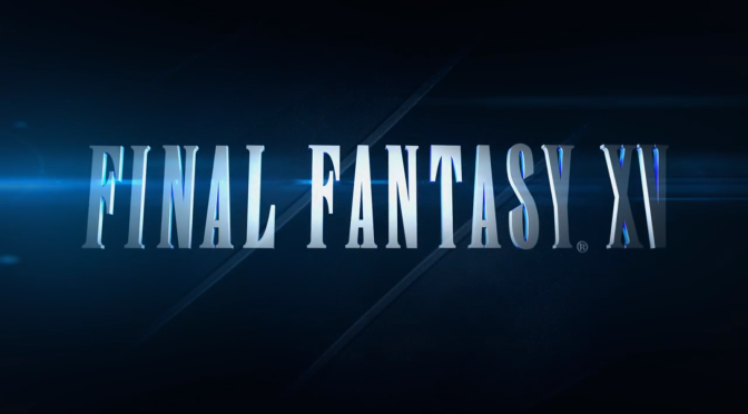 Final Fantasy XV Uncovered Recap