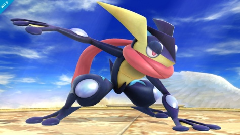 greninja_super_smash_bros_wiiu