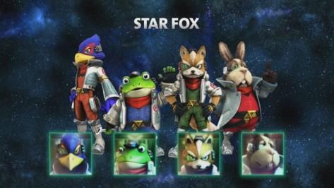 star-fox-zero-characters