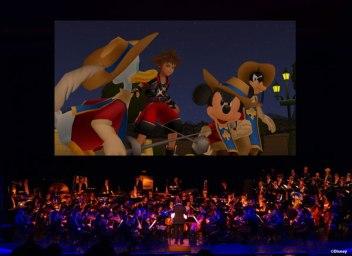 20160427_Orchestra-Simulation