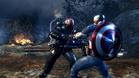 Cap-fight-3