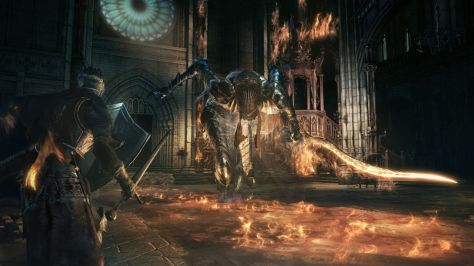 dark-souls-3-gameplay-screenshots-4