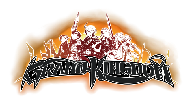 Grand Kingdom Beta Impressions
