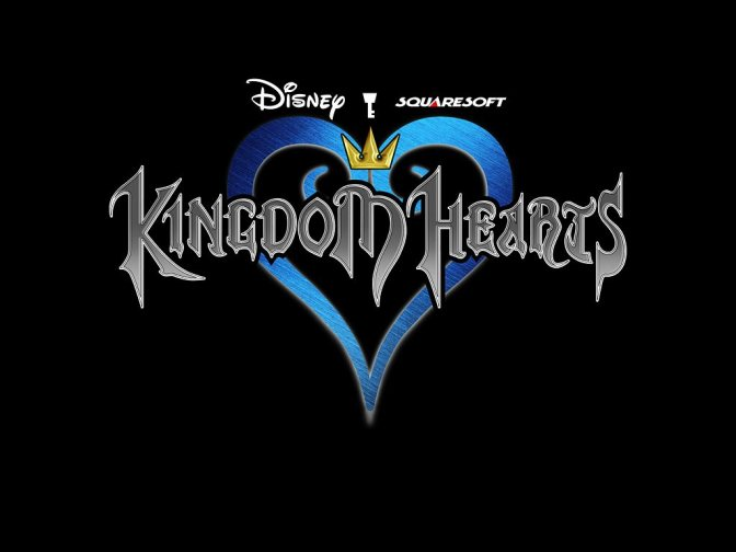 Kingdom Hearts Concert Coming to a Town Near You