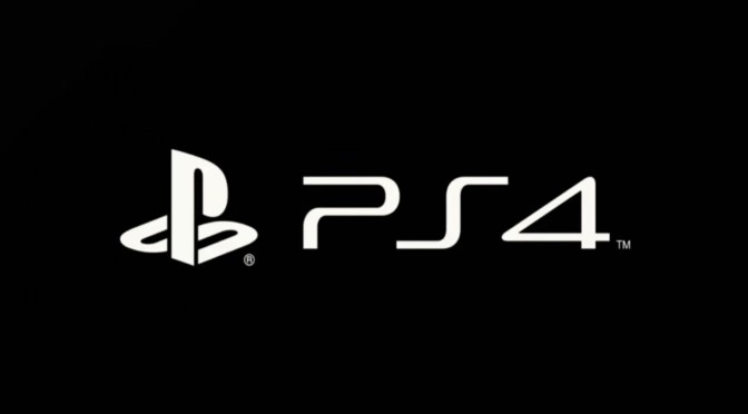 New Major Update Coming To PlayStation 4