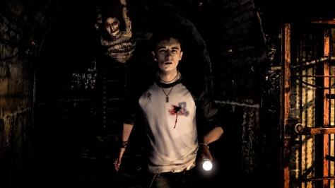 sire_blood-curse03