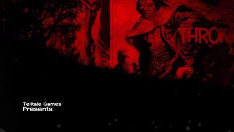 The Walking Dead: Michonne_20160424180102