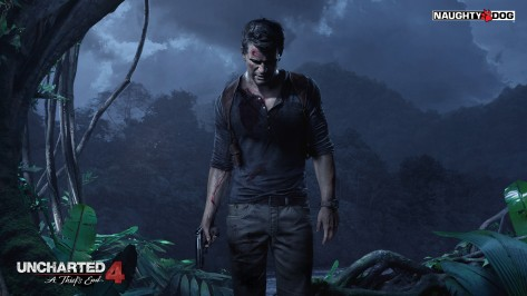 uncharted_4_large