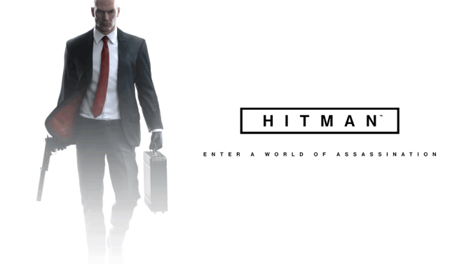 Hitman is Taking a Summer Vacation and That's a Good Thing