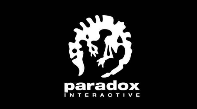 Paradox divulges sales numbers for Hearts of Iron IV, Stellaris, and Europa Universalis IV