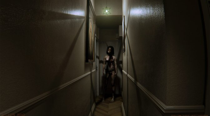 Silent Hills spiritual successor Allison Road cancelled
