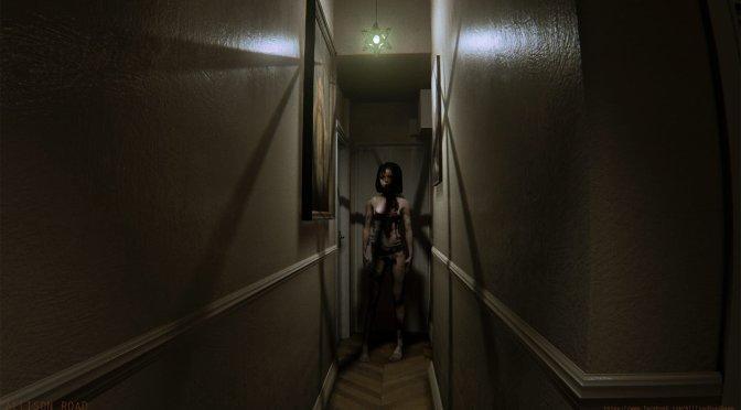 Silent Hills spiritual successor Allison Road cancelled