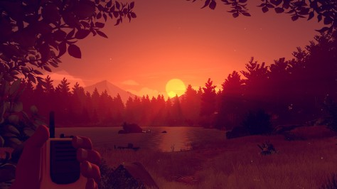 beautiful-firewatch-adventure-game-to-arrive-on-linux-in-2015-457829-2