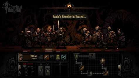 darkest-dungeon-3-1280x720