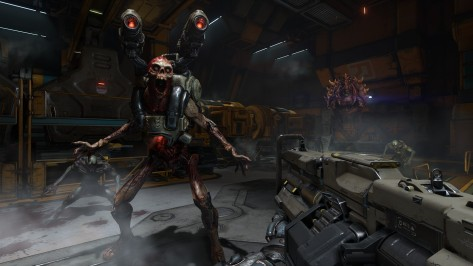 doom-2016-revenant_fight_1437988262