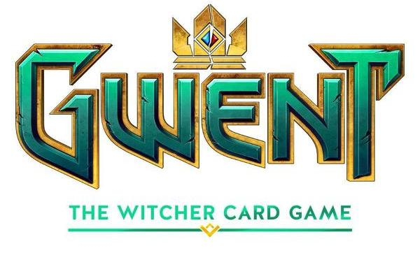 Witcher 3's Gwent trademarked for standalone game