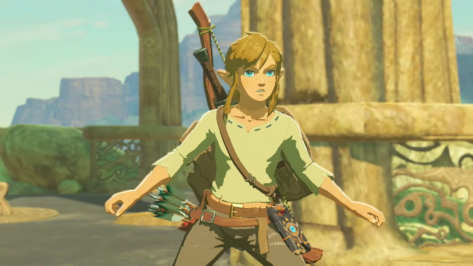 legend-of-zelda-breath-of-the-wild-e3-2016-nintendo-wii-u