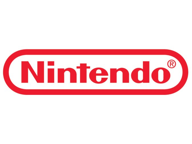 Nintendo NX delayed for VR – report