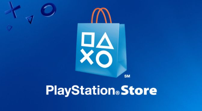 Celebrate E3 With Savings on PSN in Best of E3 Sale
