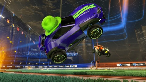 rocket-league-item-conversion-trading
