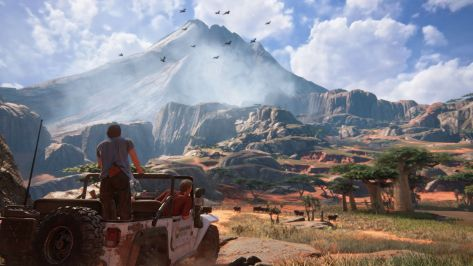 uncharted4_madagascar