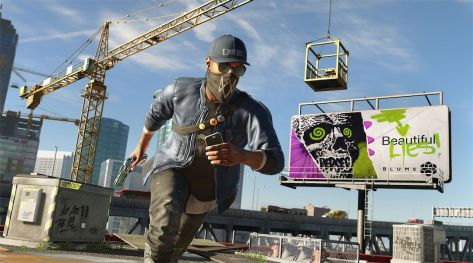 watch-dogs-2-no-ubisoft-tower-mechanics-optimal