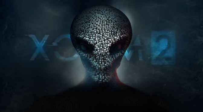 XCOM 2 is coming to consoles in September