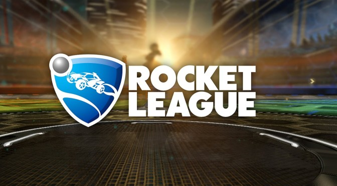 Rocket League cross-network play ready, but awaiting Sony's approval
