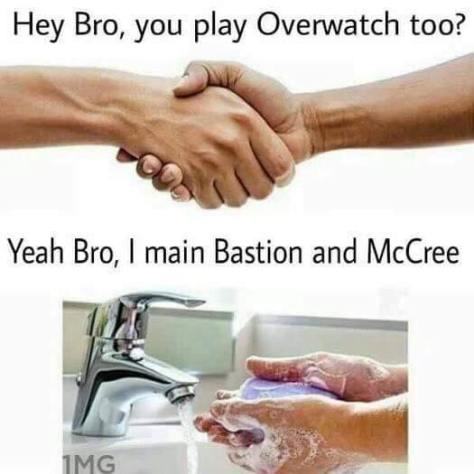 bastion mcree