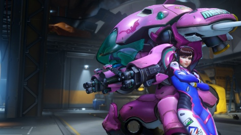 d_va_overwatch-hd