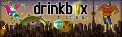 drinkbox-studios