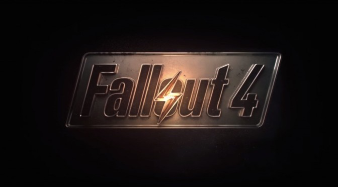 Nuka World set to be the last Fallout 4 DLC