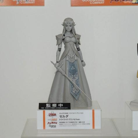 Figma-Zelda-1