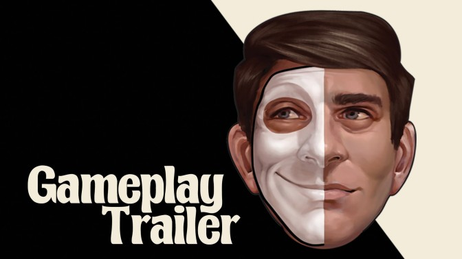 We Happy Few gets new gameplay trailer to celebrate its Early Access launch.