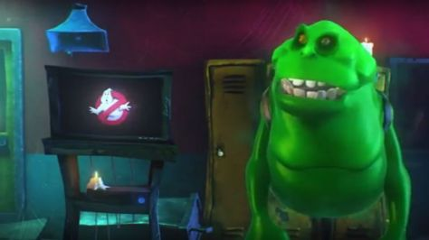ghostbusters-2016-game-ps4-bild-1-2