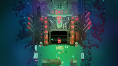 hyper-light-drifter-4-1