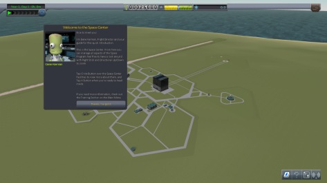 Kerbal Space Program_20160713172929