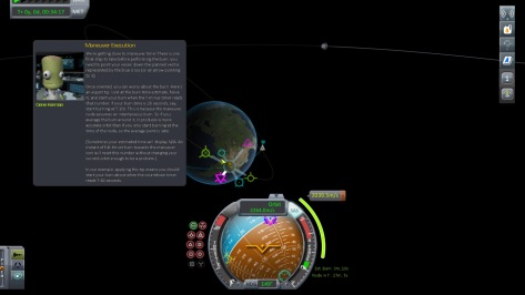 Kerbal Space Program_20160716152945