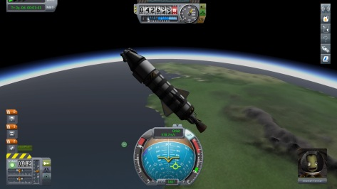Kerbal Space Program_20160717101821