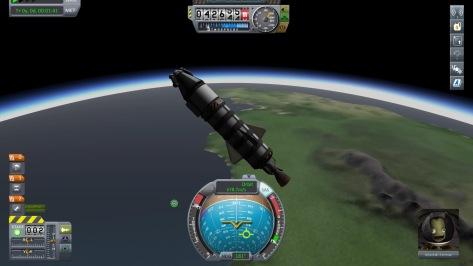 Kerbal Space Program_20160717101821