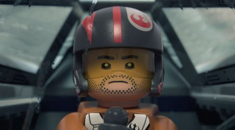 lego-star-wars-the-force-awakens-video-game-announced-and-revealed-poe-dameron-in-lego-824044-1024x569